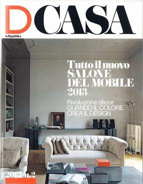 copertina-Dcasal